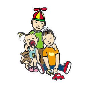 Dagis' Nesthäkchen – Kindertagesbetreuung für die Kleinsten